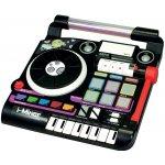 Simba Elektronický mixážní pult