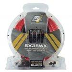 ESX SX35WK