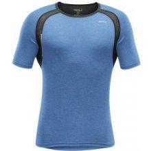 Devold Running Man T Shirt Heaven