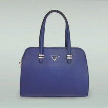 David Jones kabelka dámská modrá