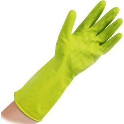 Vulkan Niké Soft   Sensitive úklidové gumové rukavice 1 pár od 12 Kč ... 70d908759d