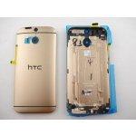 Kryty na mobilní telefony HTC
