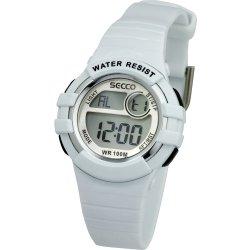 Secco S DHX-001 od 630 Kč - Heureka.cz 3646792d03