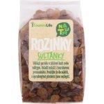 Country Life Rozinky sultánky 250 g