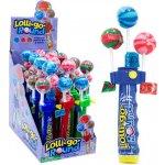 Icee Kokos Lollipops 30g