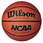 Wilson NCAA Game Replica