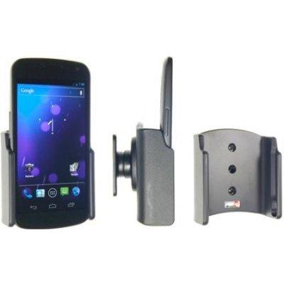 Brodit držák bez nabíjení na Samsung Galaxy Nexus GT I9250, 511324