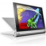 Lenovo Yoga Tablet 2 10 Wi-Fi 59-426287