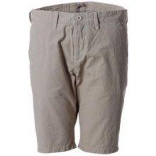 Mac Lenny Cargo Bermuda Shorts Mens, 211 stein