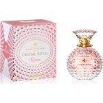 Marina De Bourbon Cristal Royal Rose parfémovaná voda dámská 30 ml