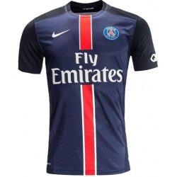 d9a3afa3f8986 Nike Football dres Paris Saint-Germain FC PSG M 658907-411 ...