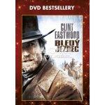 Bledý jezdec DVD