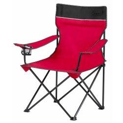 Zahradní židle a křeslo Coleman Standard Quad Chair