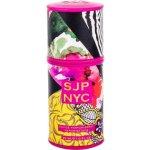 Sarah Jessica Parker SJP NYC parfémovaná voda dámská 30 ml