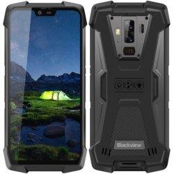 odolny telefon iGET Blackview GBV9700 Pro