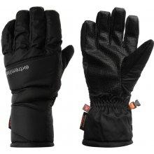 Zimní rukavice od Méně než 1 000 Kč - Heureka.cz 81b4eaf8d0
