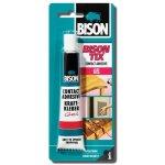BISON Tix GEL Kontaktní lepidlo 50g