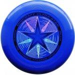 Discraft Ultra-Star modrá