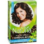 Joanna Naturia Loki Proteinová trvalá ondulace jemná 75 ml + ustalovač 75 ml
