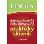 FČ-ČF praktický slovník ...pro každého: ... pro každého