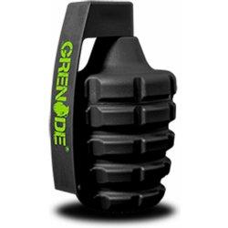 Grenade Black Ops 100 tablet
