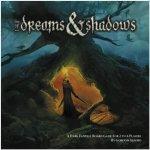 Days of Wonder Of Dreams & Shadows