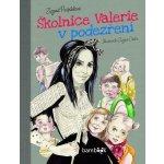 Školnice Valerie v podezření | Pospíšilová Zuzana, Osako Zuzana