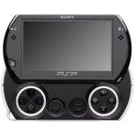 invisibleSHIELD pro Sony PSP go (celé tělo)