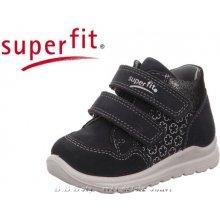 9903832a781 Dětská obuv od 1 100 do 1 400 Kč