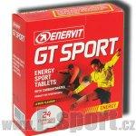 ENERVIT GT Sport 3 x 24 tablet