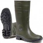 SHIELD pracovní a bezpečnostní gumová obuv, APICE FA61 AAB