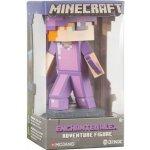 646b09a5069 Jinx Minecraft Enchanted Alex Adventure Série 1