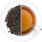 Oxalis Ruský listový čaj 1 kg