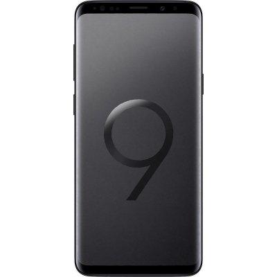 Samsung Galaxy S9 Plus G965F 64GB Single SIM