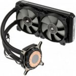 Corsair Hydro Series H100i v2 Extreme Performance Liquid CPU Cooler CW-9060025-WW