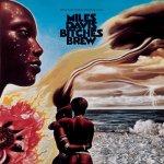 Davis Miles: Bitches Brew LP