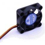 PrimeCooler PC-4010L12B