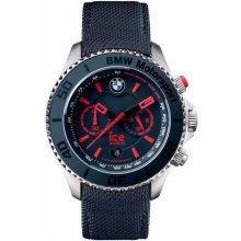 BMW Motorsport ICE 80262285903