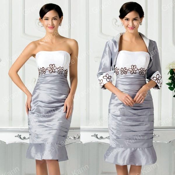52e1e6980ee7 Grace Karin luxusní společenské šaty CL6018 černá alternativy - Heureka.cz