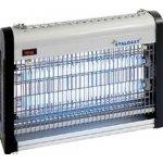 STALGAST UV Lapač - likvidátor 25m2