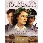 J. chomsky marvin: holocaust kolekce 1 - 3 DVD