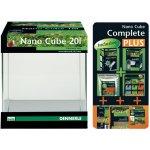 Dennerle Nano Cube Complete Plus 10 l