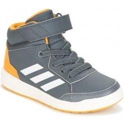 409b7d846b6 Adidas Altasport Mid EL K alternativy - Heureka.cz