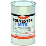 SINCOLOR Polyester MTB roztok polyesterové pryskyřice 10 kg