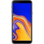 Samsung Galaxy J4+ J415F Dual SIM na Heureka.cz
