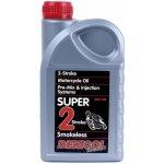 Denicol Super 2 2T, 1 l