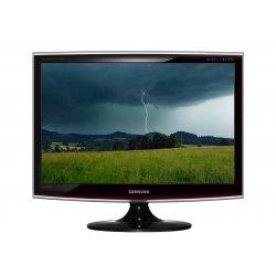 be276f5f4 Samsung T220HD alternativy - Heureka.cz