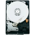 Seagate Barracuda 7200.12 2TB, 7200rpm, SATA, 64MB, ST2000DM001