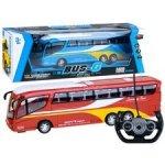 Dimix Autobus RC