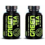 Best Nutrition Green Tea 120 tablet
